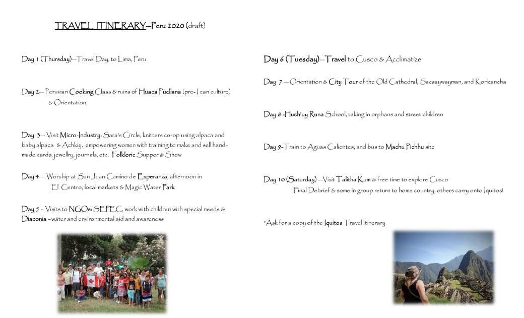 Peru Brochure, Final_Page_3